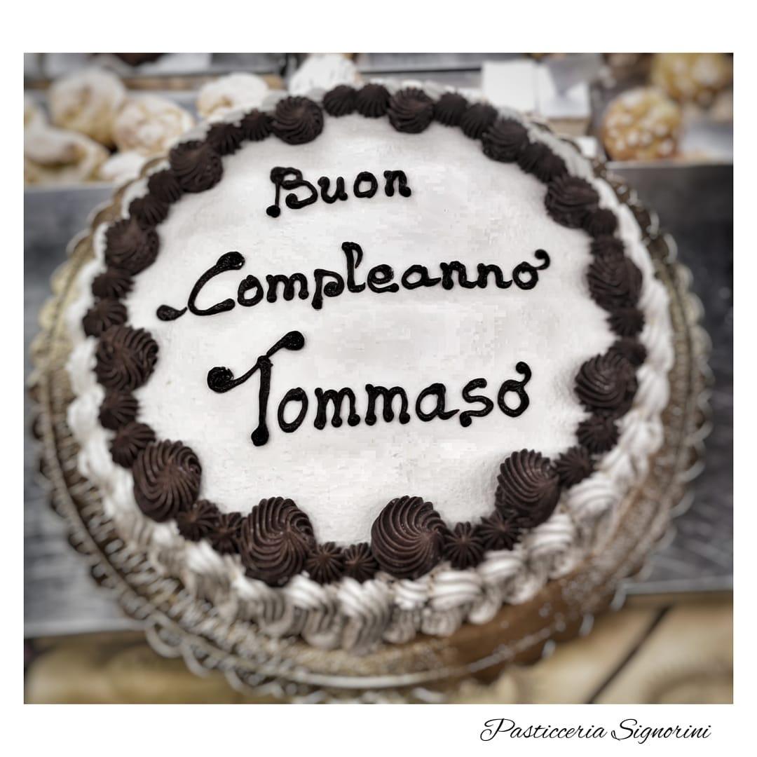 torta05