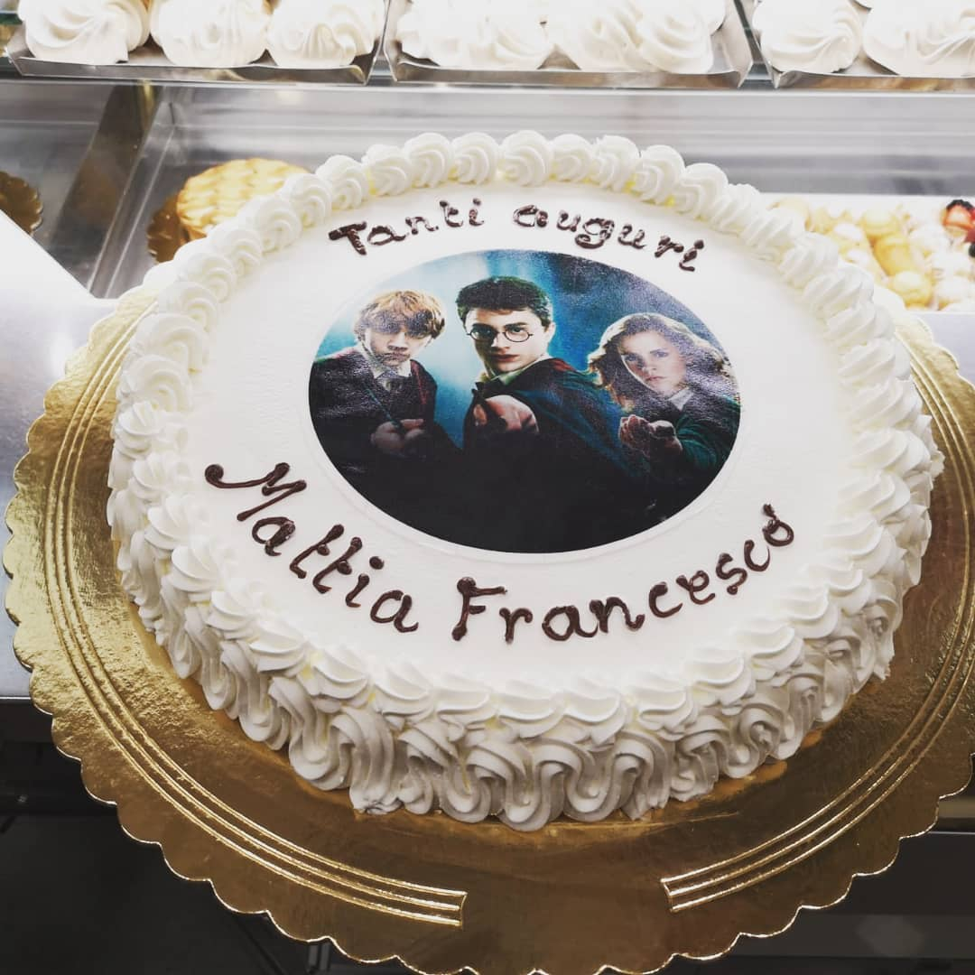 torta06