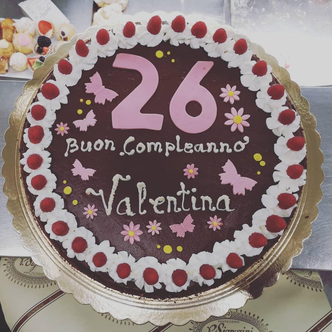 torta08
