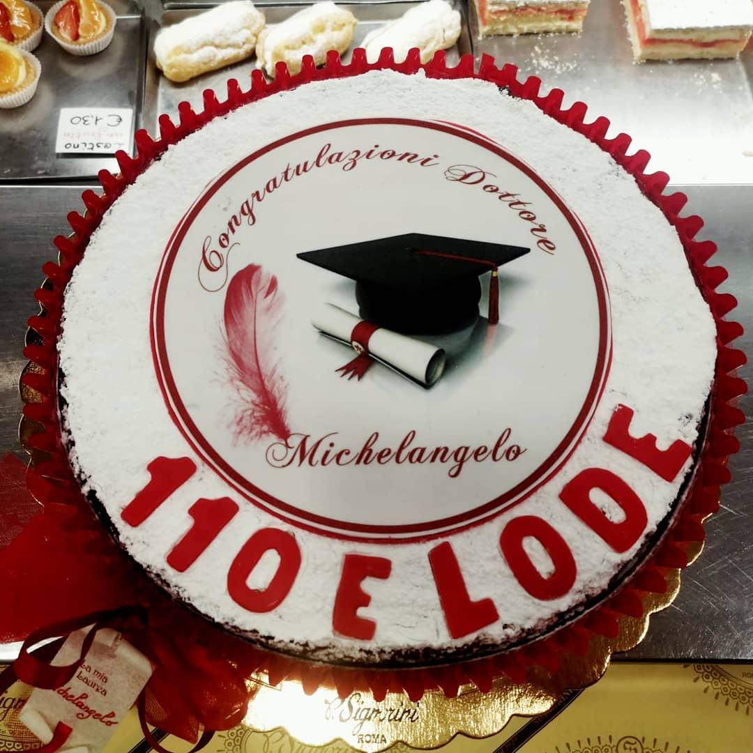 torte03