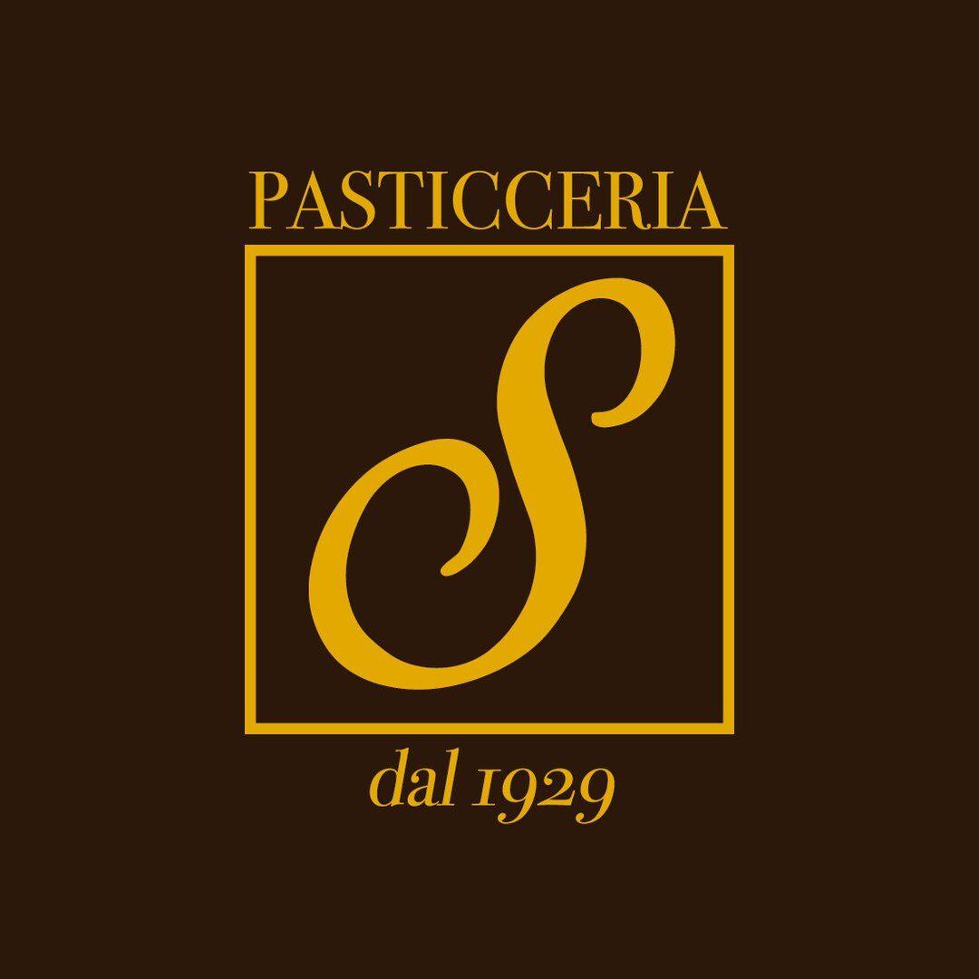 Pasticceria Signorini